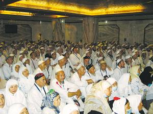 新疆穆斯林_新疆穆斯林人口