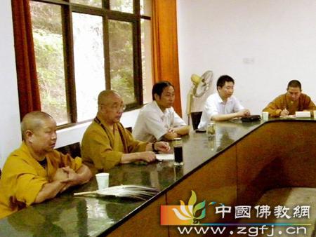 河南省人口统计_河南省南阳市人口
