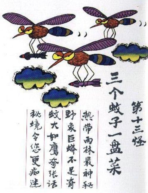 鼠一麻袋:山区竹林很多,有繁茂的竹笋.食竹笋的鼠多肥硕,形壮与图片