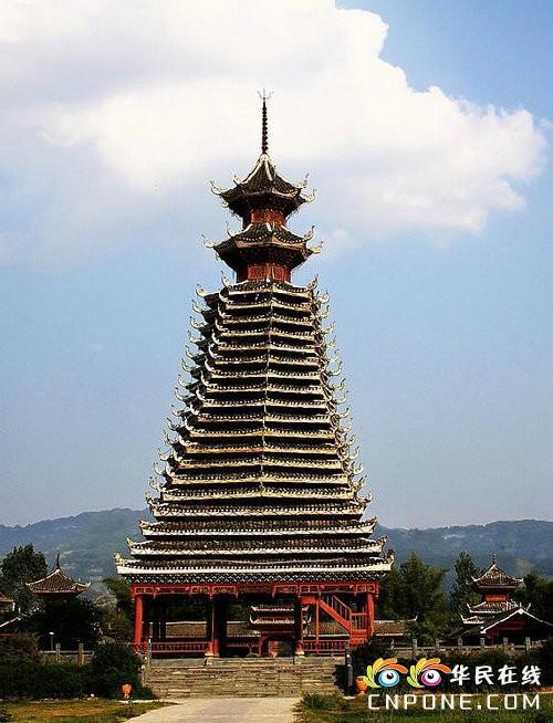 中国特色建筑有哪些_中国民族特色的建筑有哪些?-中国特色的建筑有哪些