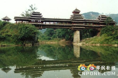 中国特色建筑有哪些_中国特色民族建筑有哪些?-