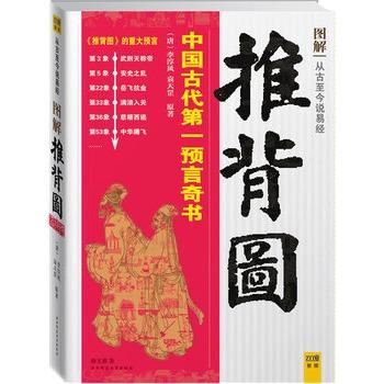 唐朝黄蘖的《黄蘖禅师诗》