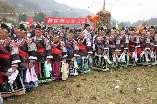 乡村歌舞团 乡村歌舞团在线观看