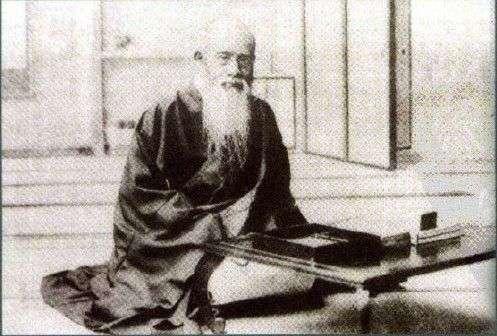 日本僧人眼中的晚清佛教界 喝酒吃肉抽鸦片