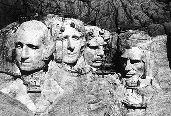 神山崇拜:民族历史的幻影