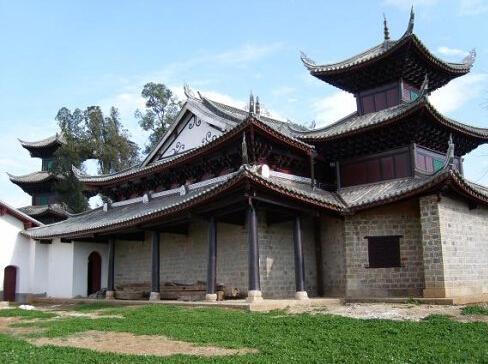 中国特色建筑有哪些_中国具有民族特色的建筑都有哪些?-中国具有民族特色的建筑都有 ...