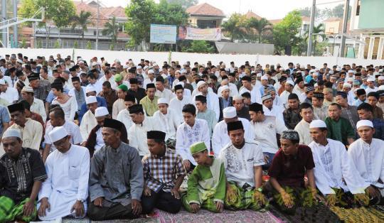 亚洲 印度尼西亚 东爪哇省 泗水市 - 西部落叶 - 《西部落叶》· 余文博客