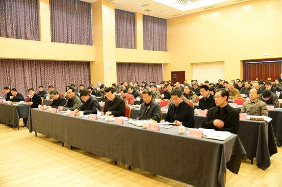 """对照《河北省民族地区发展""""十二五""""规划纲要》"""