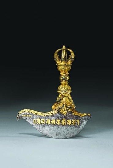 中国宫廷花纹素材