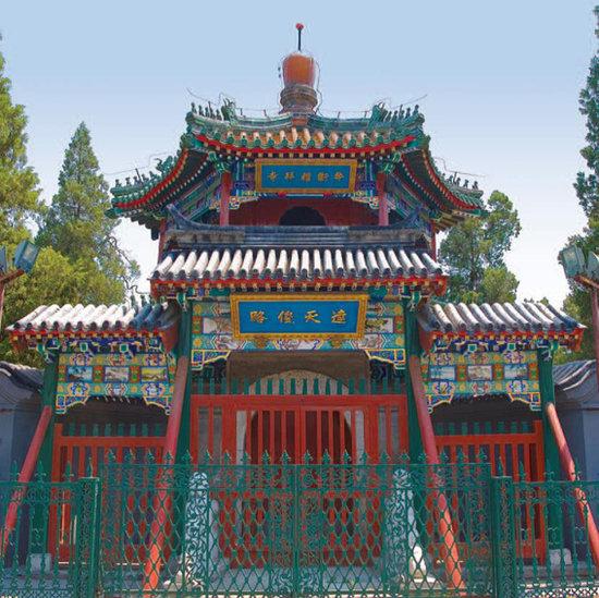中国特色建筑有哪些_什么建筑有中国特色-中国最著名的建筑有哪些?
