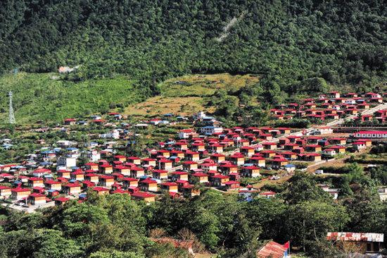 治边稳藏重要战略思想在西藏成功实践