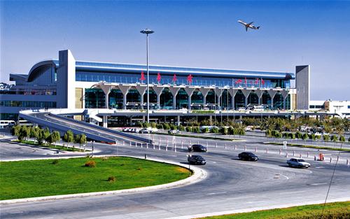 中国新疆维吾尔自治区;